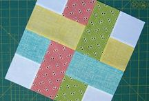 Patchwork / by Luli Arias
