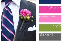 Fabric/Design Inspiration