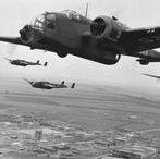 Flying Machines!