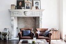 n e s t / best interiors 2014 / by f a t e l o n d o n