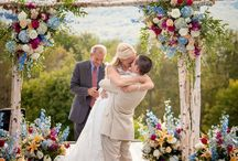 weddingz / by Emily Hennen