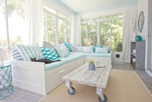 Sunrooms/Outdoor Living