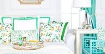 Beach Home Decor / Beach home decor ideas group board:  Bring the beach life to your home. Whether you live by the beach or just dream about ocean breezes, enhance the natural beauty of your home with crisp white, splashes of bold color, and sea-themed accents. Pin 1x/day only. This is not a place for you to sell your products.   If you would like to join this group board please email me at info@whiteglovesocialmedia.com