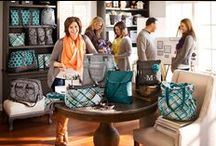 Thirty One Gifts / Interested in buying products or fantastic job? Check it out and contact me! I'd be happy to answer ANY questions!  - www.mythirtyone.com/Lyanna