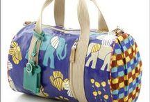 Purses and Bags / by Amanda Nall