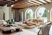E: Lux Aurorae Estate (gokotta goal) / house