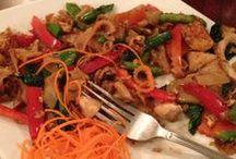 Philly Thai Restaurants / Thai Restaurants in Philadelphia. Missing one? Let us know phillygrub@gmail.com.