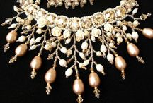 Pearls / Peals is highly valued in Asia. It is said however that it should not be worn by brides as it can represent tears.