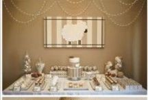 Bridal/Baby Shower Stuff / by Amber Hernandez