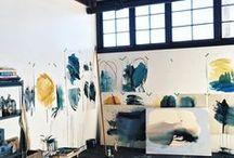 studio places