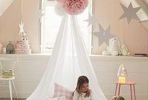 Kids Room Decor / #decor #decoracion #kids #room Kids room decor ideas - Ideas de decoración para #habitacionesinfantiles