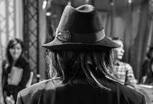 Yohji Yamamoto POUR HOMME / ▷▷Yohji Yamamoto POUR HOMME item