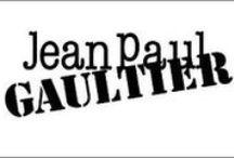 Jean Paul GAULTIER / ▷▷Jean Paul GAULTIER etc item