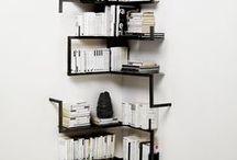 gardrobe, storage, shelves, packaging