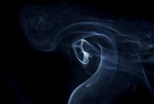 smoke's