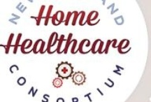 Health Care Conference June 9-11