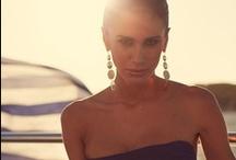 2013 Swimsuit Collection / Diva swimwear @ https://www.facebook.com/diva.swimwear