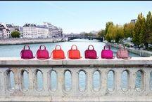 Bags!!!! / Bags I like