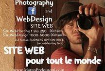 Gomarnad Photographie / Gomarnad - Website design / website domain name registration / Printing services / Online Publicity/ SEO / Gift products / Pro - Photography Conception de sites Web /Enregistrer un nom de domaine / Services d'impression - Publicité en ligne - SEO - produits cadeaux - Pro - Photographie  +212 622357497English +212679211627Arabe contact@gomarnad.com www.gomarnad.com Fax +212 535 57 82 11 Find us on Facebook / Twitter / Pinterest / Flickr / Youtube ..