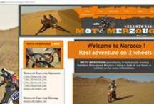 Creation site web Maroc -GOMARNAD / Gomarnad - Website design / website domain name registration / Printing services / Online Publicity/ SEO / Gift products / Pro - Photography Conception de sites Web /Enregistrer un nom de domaine / Services d'impression - Publicité en ligne - SEO - produits cadeaux - Pro - Photographie  +212 622357497English +212679211627Arabe contact@gomarnad.com www.gomarnad.com Fax +212 535 57 82 11 Find us on Facebook / Twitter / Pinterest / Flickr / Youtube ..