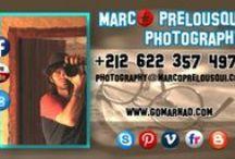 Carte de visite Maroc - Gomarnad / Gomarnad - Website design / website domain name registration / Printing services / Online Publicity/ SEO / Gift products / Pro - Photography Conception de sites Web /Enregistrer un nom de domaine / Services d'impression - Publicité en ligne - SEO - produits cadeaux - Pro - Photographie  +212 622357497English +212679211627Arabe contact@gomarnad.com www.gomarnad.com Fax +212 535 57 82 11 Find us on Facebook / Twitter / Pinterest / Flickr / Youtube ..