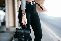 To Wear <3