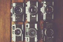 Fotografia ♡ / Fotografia. Photography.