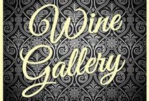 Mazzei Wine Gallery / The Complete list of wines and products by Marchesi Mazzei.
