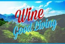Wine & Good Living