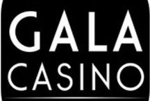 Top No Deposit Casinos UK / Find the best no deposit casino in the UK to sign up and win big!  See our top casino sign up offers and bonuses to give you a good start!