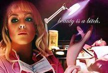Rebecca Thomson Filmmaker / www.rebeccathomson.com.au