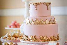 Amasing Cakes