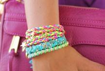 Jewelry (Buy & DIY)