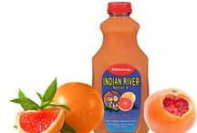 My Indian River Select / Indian River Select Juice fans share their stories, tips, recipes, experiences and more!