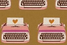write ✏