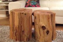 Tree Stump Tables,Stump Side Tables, Root Coffee Tables, Tree Root Coffee Table,Live Edge Coffee Tables,Wood Metal Benches,Log Furniture, Hairpin Legs, Stump coffee table / Stump side Tables, Stump Coffee Tables, Rustic Decor, Log Furniture, Eco-Friendly wood furniture! Tree Stumps Stump Side Tables, Stump End Tables. Live Edge Benches with metal legs, Cutting Boards, Reclaimed wood furniture. Cedar, Cherry, Maple Live Edge Coffee Table, Coffee Table with Hairpin Legs www.serenitystumps.com
