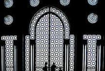 portes et fenêtre