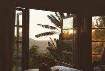 * Summer. *