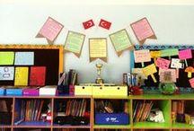 4th Grade | 4.Sınıf