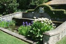 giardini / giardini, orti, pavimenti, rivestimenti & sedute in pietre naturali