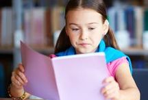 Special Needs Homeschooling / Teaching children who have special learning needs: dyslexia, ADD, ADHD, autism spectrum, etc.