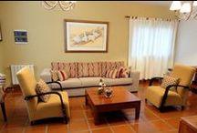 Casa Karina / En cada casa de nuestros clientes trabajamos diseñando espacios funcionales a su estilo de vida. Inspirate y mirá cómo te gustaría armar tu casa.