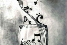 Music / La musica nel cuore