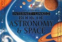 Astronomy and Physics for Homeschool / Outer space, asteroids, the solar system, planets, the moon, and all things astronomy for homeschool students. Also STEM ideas related to physics: experiments, models, activities, ideas, resources, books, and curriculum. Great supplements for BookShark Science 1 or Science 4 programs.