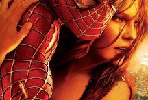 Supereroi / Spiderman