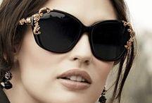 Glasses Occhiali