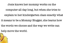 Fave Mommy Bloggers