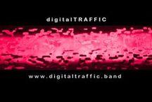 digitalTRAFFIC / digitalTRAFFIC IMAGES
