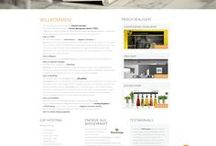 Projects / Cytracon Webservices - What we do - Magento and TYPO3 projects  More on www.cytracon.com