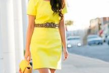 Style: Dresses